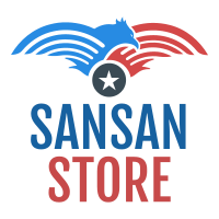 Sansan Store – Chuyên đồ chơi lego lắp ráp, nước hoa, giảm cân
